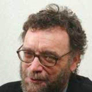 Image for 'Michael Swanwick'