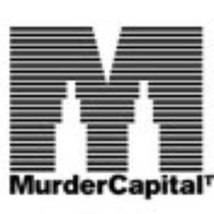 Imagem de 'Murdercapital FM'