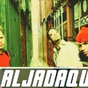 Image for 'Aljadaqui'