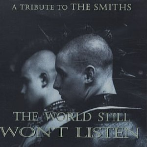 Image for 'A Tribute to the Smiths'