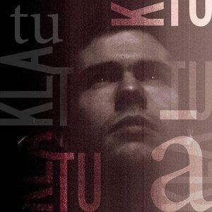 Image for 'Klātu'