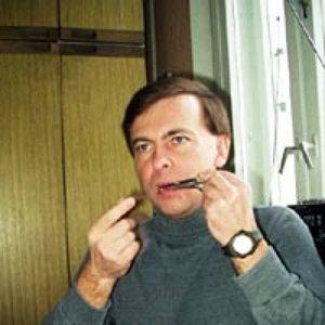Image for 'Valery Yeroshev'