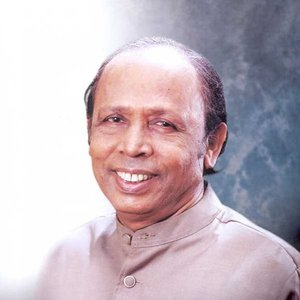 Image for 'Somathilaka Jayamaha'