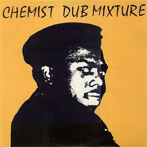 Image for 'Chemist'