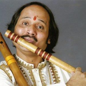 Image for 'Pandit Ronu Majumdar'