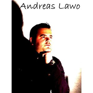 Image for 'Andreas Lawo'