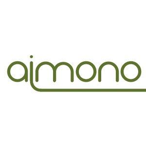 Image for 'Aimono'
