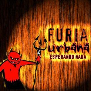 Image for 'Furia Urbana'