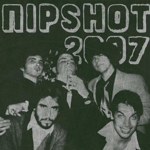 Image for 'Nipshot'