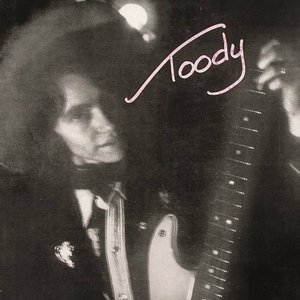 Image for 'Toody'