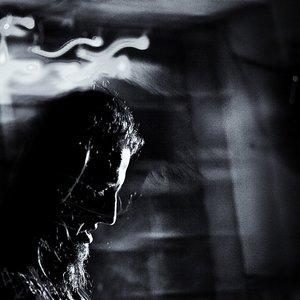 Image for 'Blindead'