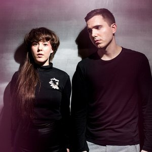 Image pour 'Purity Ring'