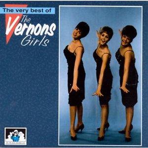 Imagen de 'The Vernon Girls'