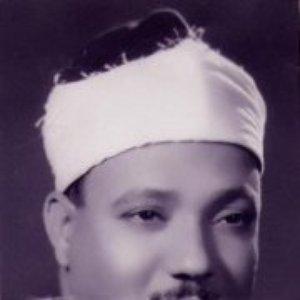Image for 'Abdul Basit Abdessamad'