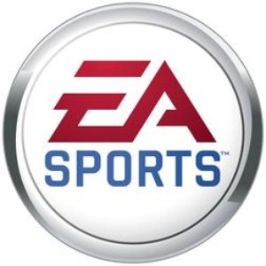 Image for 'EA SPORTS™'