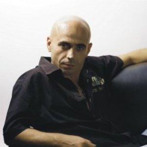 Image pour 'DJ Sava'