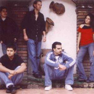 Image for 'Cordavento'