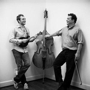 Bild für 'Chris Thile & Edgar Meyer'