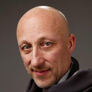 Image for 'Oliver Hirschbiegel'
