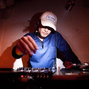 Image for 'DJ Tuttle'