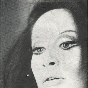 Image for 'Olivera Vuco'