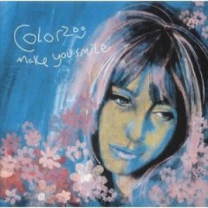 Image for 'Colorzoo'