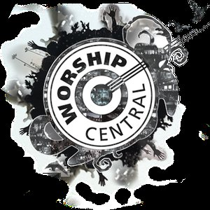 Image for 'Worship Central'