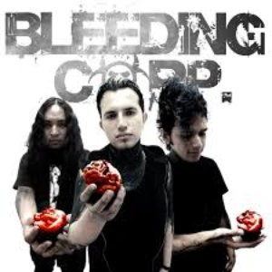 Image for 'Bleeding Corp.'