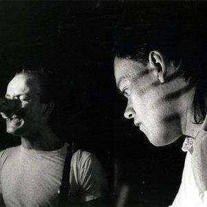 Image for 'Sigmund und Sein Freund'