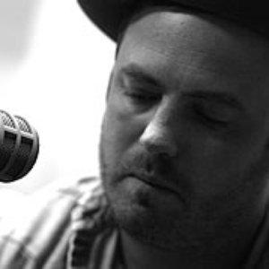 Imagem de 'Mike McClure Band'