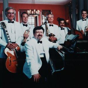 Image for 'James Dapogny's Chicago Jazz Band'