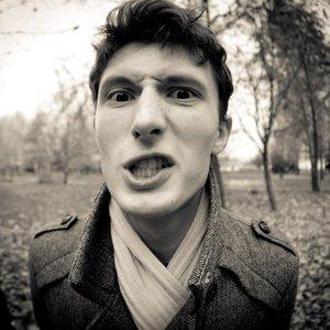 Image for 'Alex Gordel'