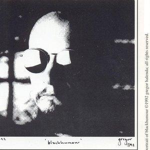Image for 'Blackhumour'