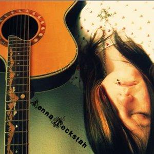 Image for 'Aenna Rockstah'