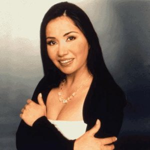 Image for 'Ana Gabriel'