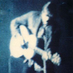 Image for 'James Varda'
