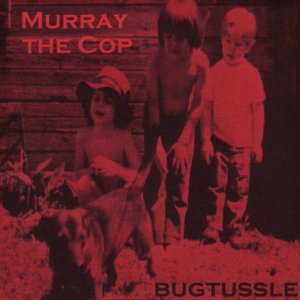 Image for 'Murray the Cop'