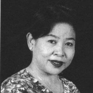 Image for 'Yi Yi Thant'