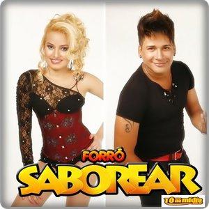 Imagen de 'Forró Saborear'