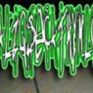 Image pour 'E.A.L.Z.Q.S.E.C.A.T.H.Y.M.L.C.Y.'