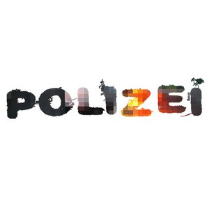 Image for 'polizeimusic'
