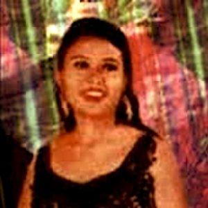 Image for 'Chhuon Malai'
