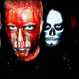 Bild für 'Devils Whorehouse'