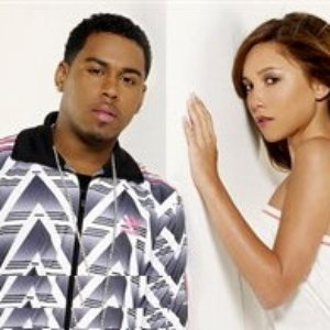 Image for 'Leslie feat. Bobby Valentino'