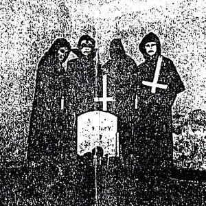 Image pour 'Mortuary Drape'