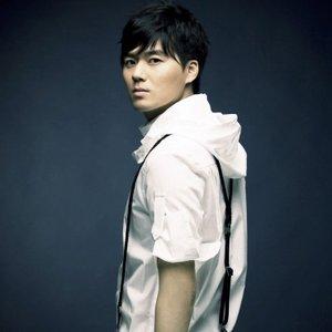 Immagine per '수호'