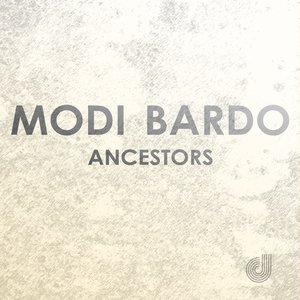 Image for 'Modi Bardo'