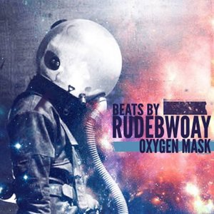 Image for 'Beats by Rudebwoay'