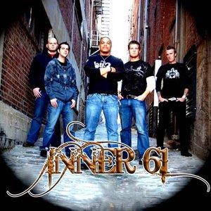 Image for 'Inner 61'