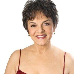 Image for 'Priscilla Lopez'